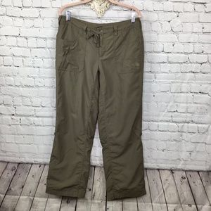 THE NORTH FACE: Hiking Pants
